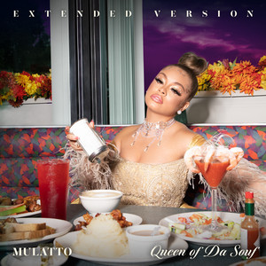 Queen of Da Souf (Extended Version) [Deluxe Version]