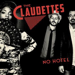 No Hotel album