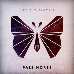 War Machine by Kids and Chemicals