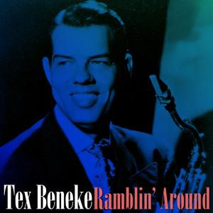 Ramblin' Around album