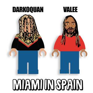 Miami in Spain