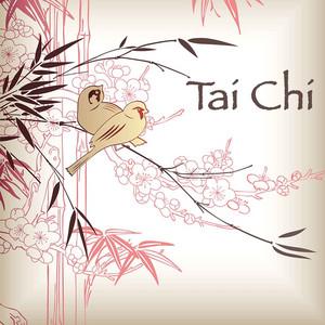 Chinese Instrumental Music