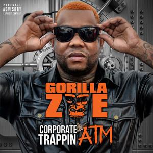 Corporate Trappin ATM
