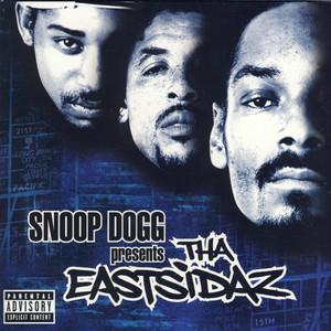 Snoop Dogg Ft Tha Eastsidaz – Gd Up (Studio Acapella)
