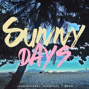 Sunny Days (It's You) [feat. Nezen]