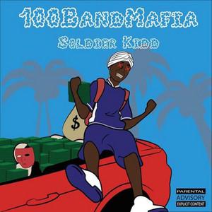100 Band Mafia