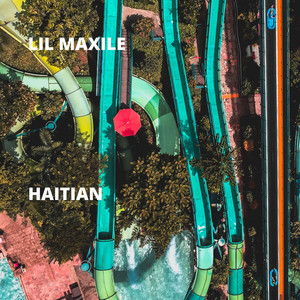 Haitian cover art