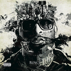 Layers (feat. Pusha T and Rick Ross) - Single