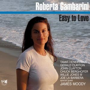 No More Blues by Roberta Gambarini