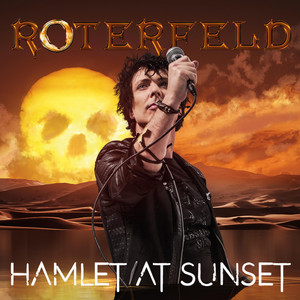 Hamlet at Sunset album