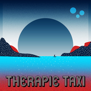 EP - Therapie TAXI