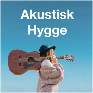 Akustisk Hygge 2020 - Stille og Rolig Musik