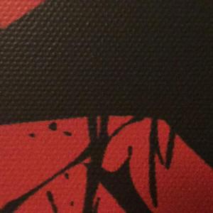 Deep Red Novaurora album