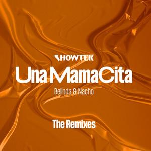 Una Mamacita (The Remixes)