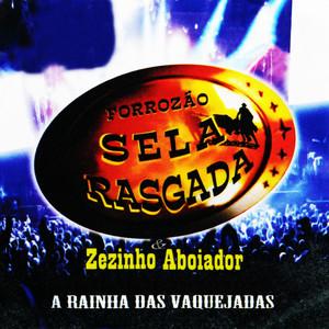 Feitiço Matador by Forrozão Sela Rasgada, Zezinho Aboiador