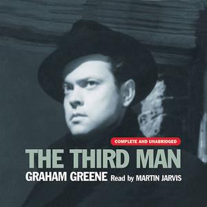 The Third Man (Unabridged)