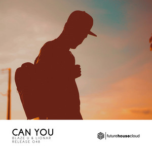 Can You