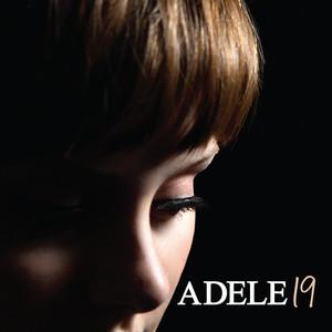 19 - Adele