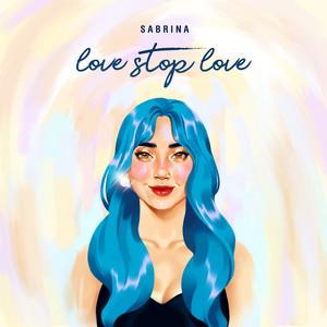 Love Stop Love