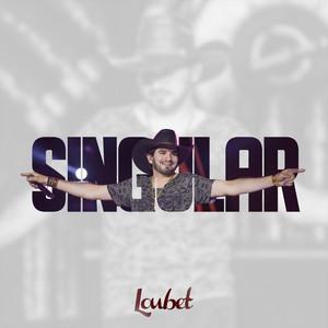 Singular by Loubet