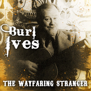 Sweet Betsy From Pike / On Top Of Old Smoky by Burl Ives