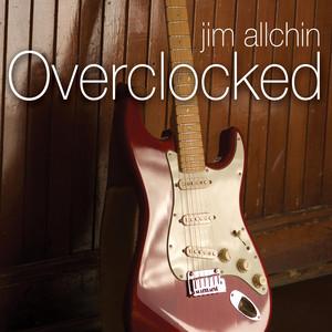 Overclocked album