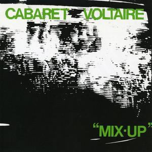No Escape by Cabaret Voltaire