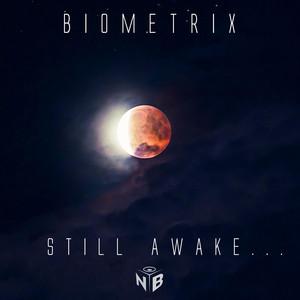 Still Awake