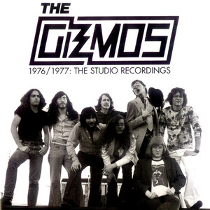 Muff Divin' - The Gizmos by The Gizmos