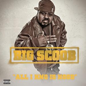 All I Kno Is Hood
