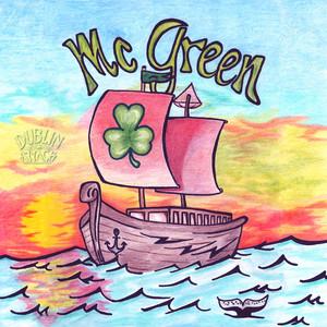 McGreen album