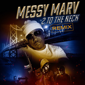 2 to the Neck (Remix)