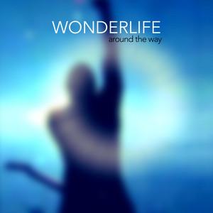 Baby by WonderLife