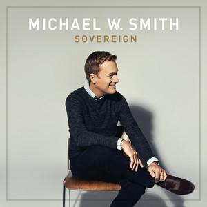 Sovereign album