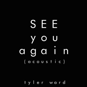 See You Again (Acoustic)