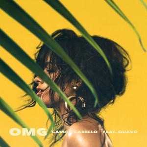 Camila Cabello – OMG (Acapella)