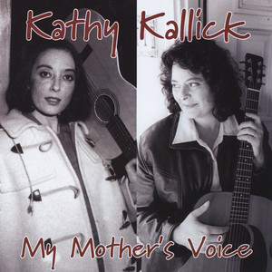 Cotton-Eyed Joe by Kathy Kallick