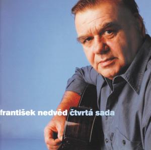 František Nedvěd - Ctvrta sada