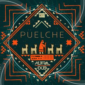 Puelche