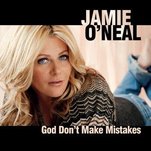 God Don't Make Mistakes