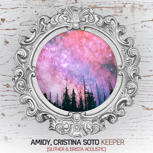 Keeper (Suther & Brista Acoustic)