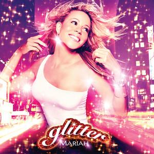 Glitter album