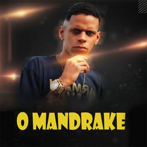 BANDA O MANDRAKE