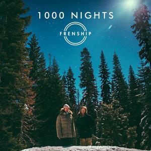 1000 Nights