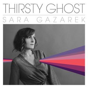 I'm Not the Only One by Sara Gazarek