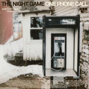 One Phone Call