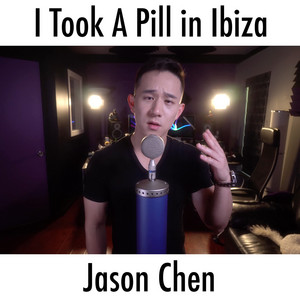 I Took A Pill In Ibiza (Acoustic)