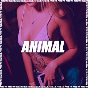 Animal (Remix)
