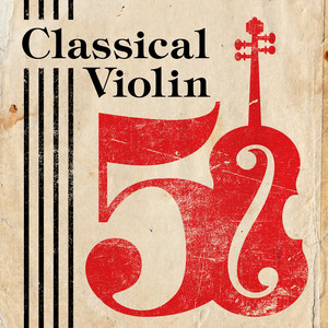 Violin Concerto No. 2 in D Major, K. 211: I. Allegro moderato by Wolfgang Amadeus Mozart, Thomas Zehetmair, Philharmonia Orchestra