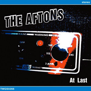 The Aftons